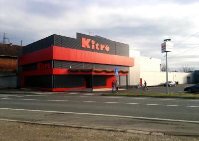 Megamarket, TP Varaždin i Kitro - Nedeljanec (7)