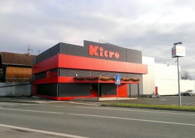 Megamarket, TP Varaždin i Kitro - Nedeljanec (9)