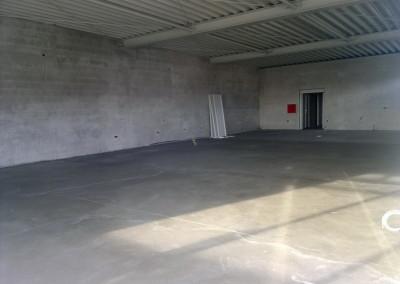 Minimarket, TP Varaždin i Kitro - Marčan - u izgradnji (15)