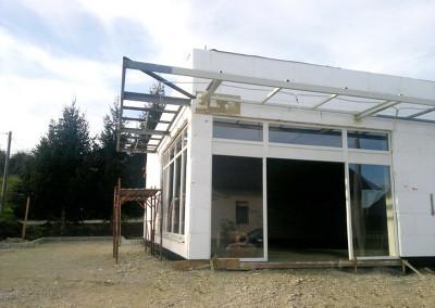 Minimarket, TP Varaždin i Kitro - Marčan - u izgradnji (5)