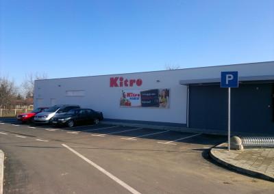 Minimarket, TP Varaždin i Kitro - Orehovica (6)