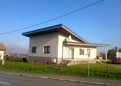 Obiteljska kuća - Matijević (4)
