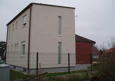 Obiteljska kuća - Rodek (2)