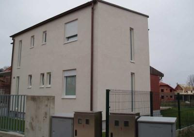 Obiteljska kuća - Rodek (3)