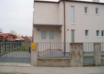 Obiteljska kuća - Rodek (5)