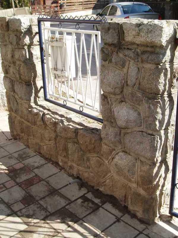 Ograda – Kraljić – Varaždin