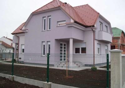 Poslovni objekat - At Consult - Varaždin (2)