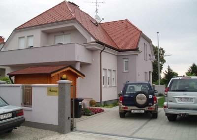 Poslovni objekat - At Consult - Varaždin (6)