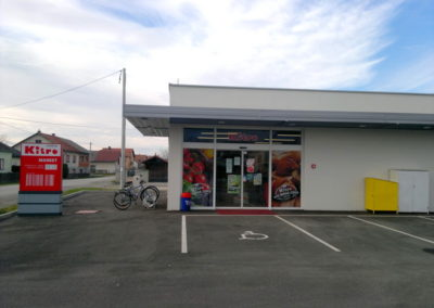 Kitro market - Kučan Donji (3)
