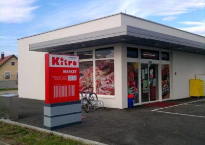 Kitro market - Kučan Donji (5)