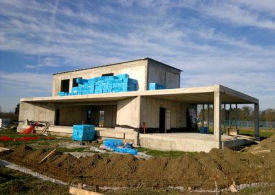 Obiteljska kuća - Štenglin - Varaždin (8)