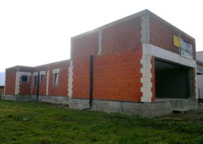 Obiteljska kuća Godina-Bedenicki - Varaždin (11)