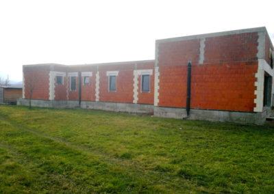 Obiteljska kuća Godina-Bedenicki - Varaždin (12)