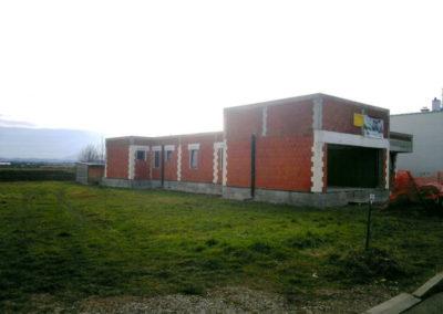 Obiteljska kuća Godina-Bedenicki - Varaždin (17)