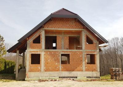 Obiteljska kuća - Klarić (11)