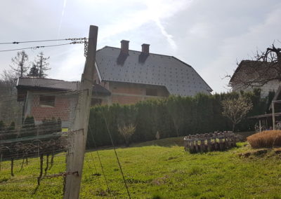 Obiteljska kuća - Klarić (12)