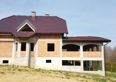 Obiteljska kuća - Klarić (3)