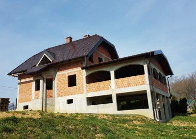 Obiteljska kuća - Klarić (4)