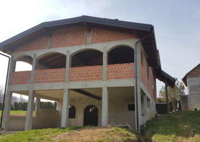 Obiteljska kuća - Klarić (7)