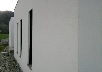 Obiteljska kuća - Novak - Podevčevo (13)