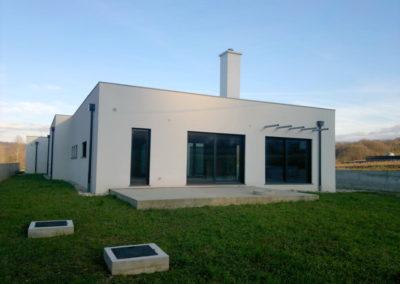 Obiteljska kuća - Novak - Podevčevo (3)