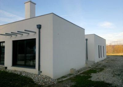 Obiteljska kuća - Novak - Podevčevo (6)