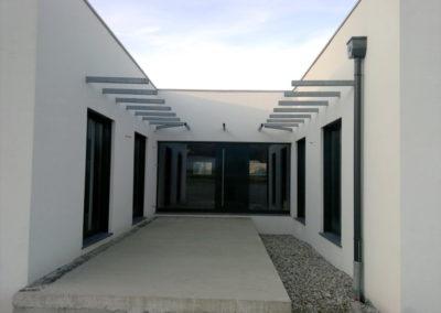 Obiteljska kuća - Novak - Podevčevo (8)