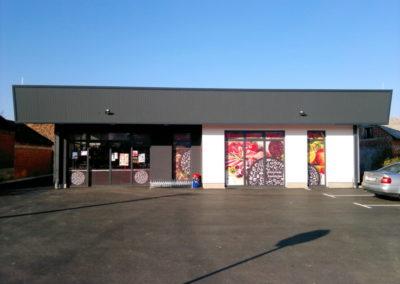 Kitro market - Savska Ves (7)
