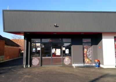 Kitro market - Savska Ves (9)