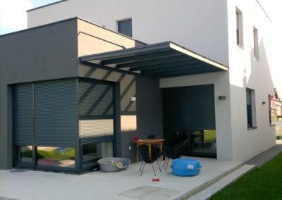 Obiteljska kuća - Hidropneumat - Varaždin (11)
