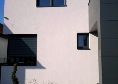 Obiteljska kuća - Hidropneumat - Varaždin (14)
