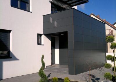 Obiteljska kuća - Hidropneumat - Varaždin (17)