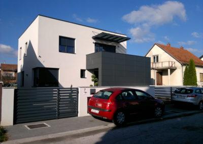 Obiteljska kuća - Hidropneumat - Varaždin (18)