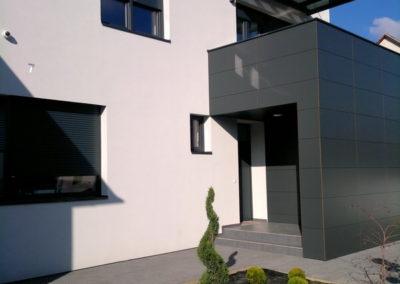 Obiteljska kuća - Hidropneumat - Varaždin (3)