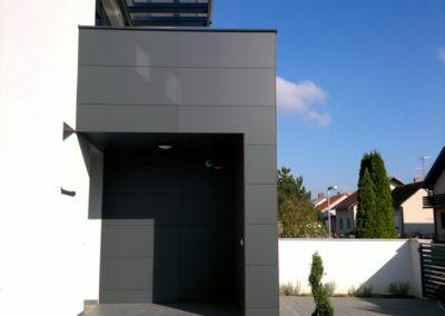 Obiteljska kuća - Hidropneumat - Varaždin (6)