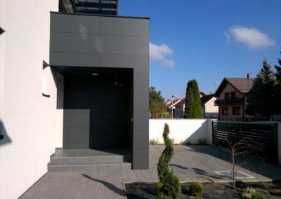 Obiteljska kuća - Hidropneumat - Varaždin (7)