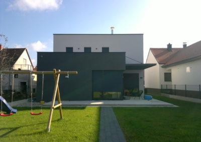 Obiteljska kuća - Hidropneumat - Varaždin (9)