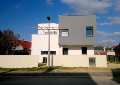 Obiteljska kuća - Selec - Varaždin (3)