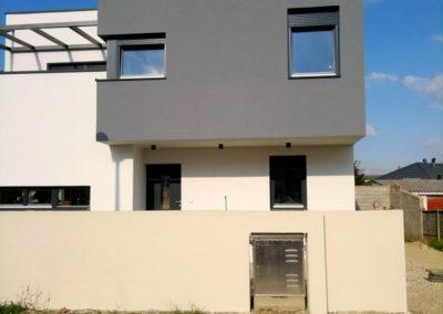 Obiteljska kuća - Selec - Varaždin (5)