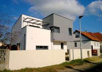 Obiteljska kuća - Selec - Varaždin (6)