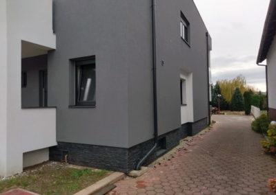 Obiteljska kuća - Rajh - Varaždin (7)