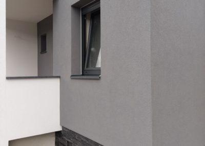 Obiteljska kuća - Rajh - Varaždin (9)