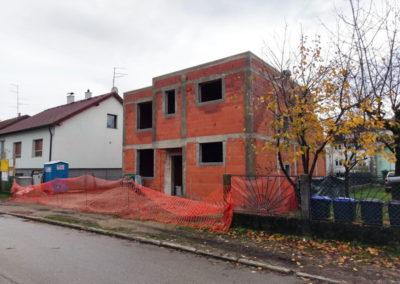 Obiteljska kuća - Rodeš - Varaždin (5)